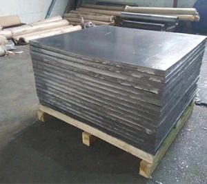 铅板厂家浅谈铅板防护施工措施有哪些